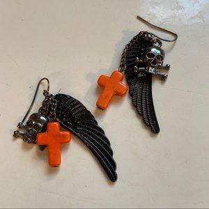 💥5 for $25💥 Earrings